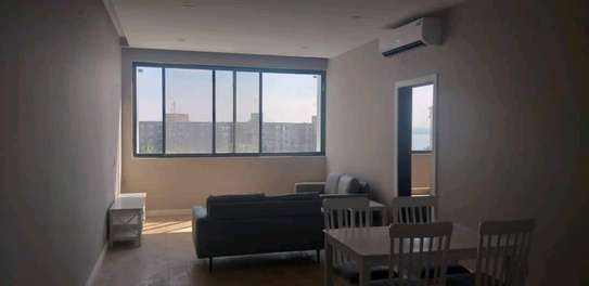 New Apartment for Rent in Msasani. image 8
