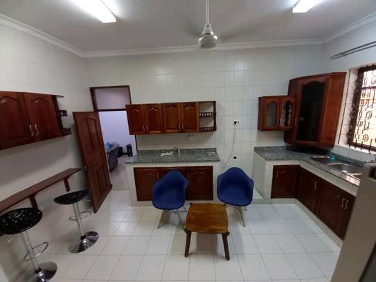 FULLY FURNISHED, STAND ALONE FOR RENT image 7