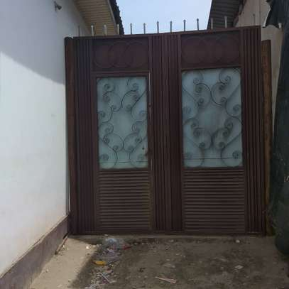 3bed house at kinondoni tsh1500000 image 13