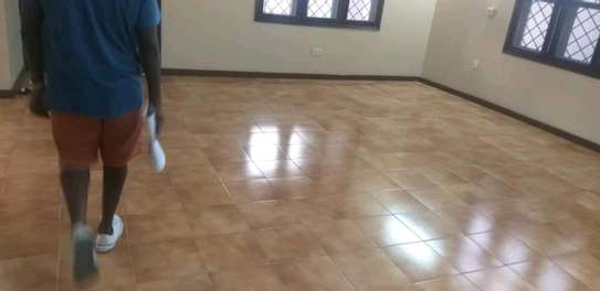 House for sale at makumbusho near bus stand image 1