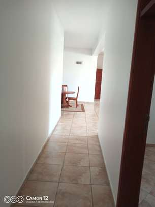 3bdrm Apartment for rent in masaki image 3