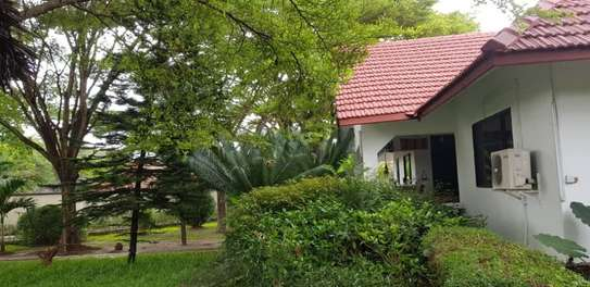 3bed house at ada estate  stand alone  f image 2