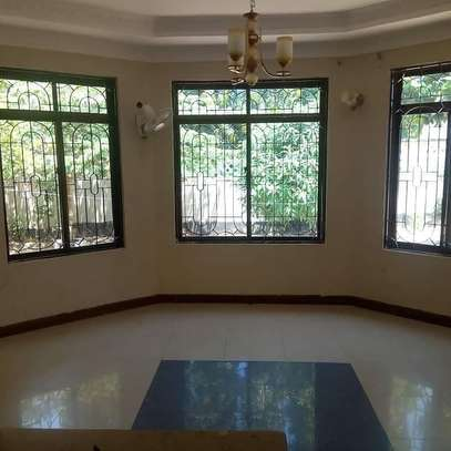 3bed villa at bunju moga tsh 300,000 image 7