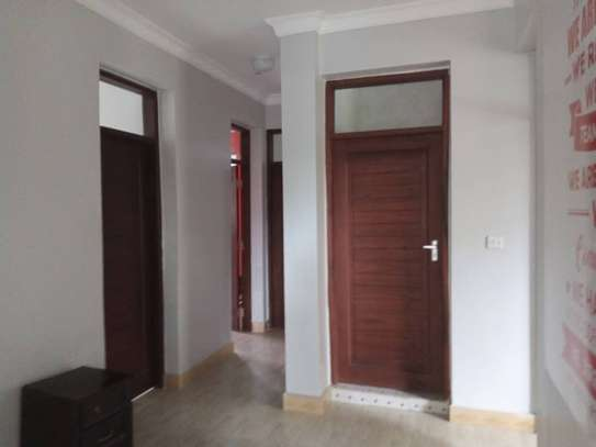 3bed apartment at masaki image 11