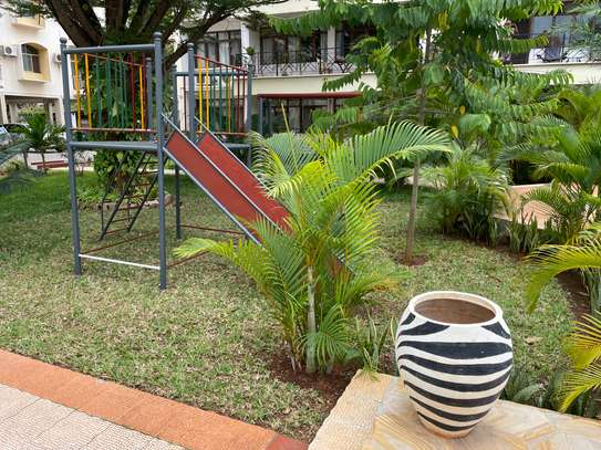3 bedroom apartment for rent at Masaki image 5