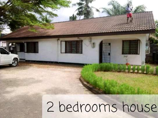 Houses for sale image 3