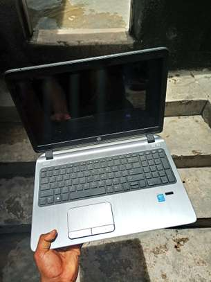 Hp slim Gaming pc