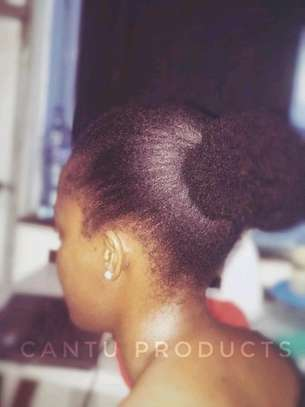 CantuHairproducts image 3