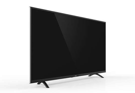 TCL 43'' Inch Smart TV -Wi-fi Connect image 2