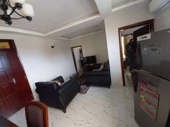APARTMENT FOR RENT - FULLY FURNISHED image 8