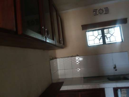 TWO BEDROOM HOUSE FOR RENT AT NJIRO 8-8,ARUSHA image 2
