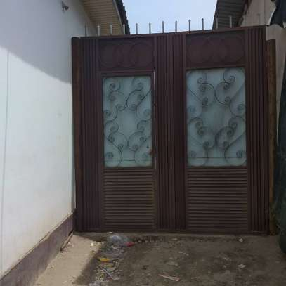 3bed house at kinondoni tsh1500000 image 14