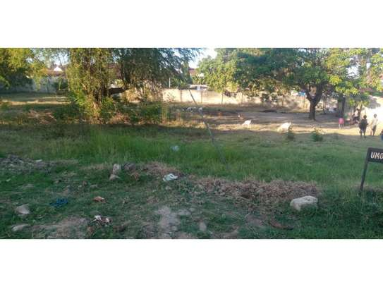 plot for sale 1200sqm at mbezi beach image 4