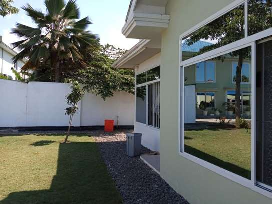 1bed room at mikocheni for sale tsh200m area 280sqm image 11