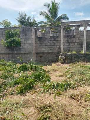 plot for sale at mbezi beach makabe image 1