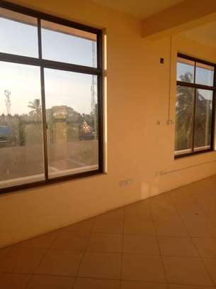 3bed house for sale 1200sm area at located at ununio image 8