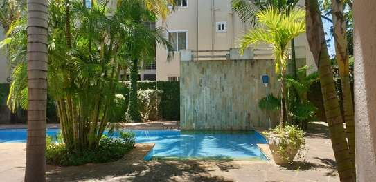 4 bed house for sale $.2mil  at masaki area sqm 800 image 3