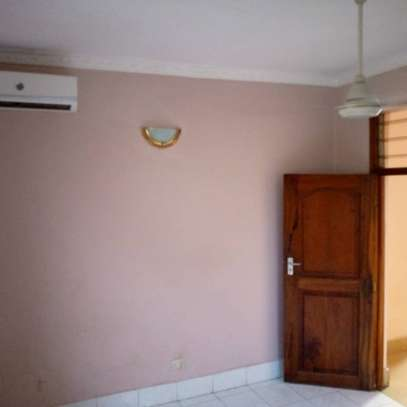 4 bed room stand alone house for rent at msasani image 2