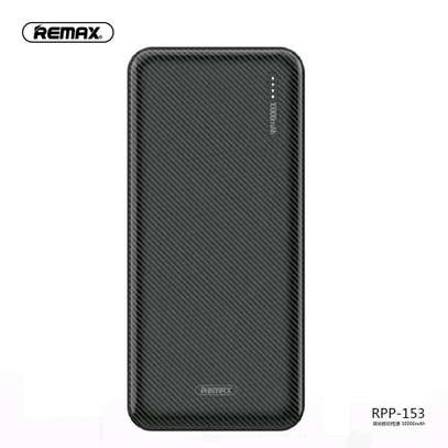 Power Bank image 2