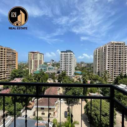 APARTMENT FOR RENT IN UPANGA image 13