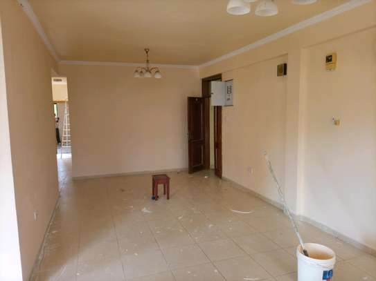 3 Bedrooms apart for rent at masaki image 4