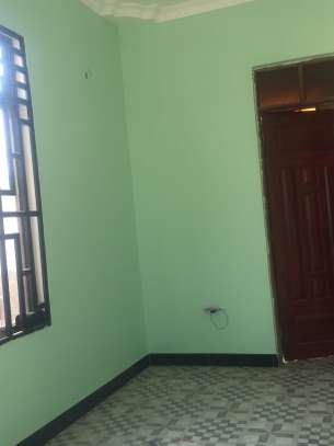 APARTMENT FOR RENT/RESIDENTIAL OR OFFICE USE DODOMA image 11