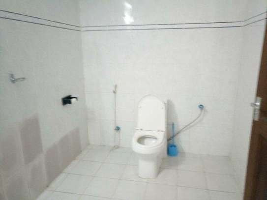 3 bed room beach apartment for rent at msasani image 14