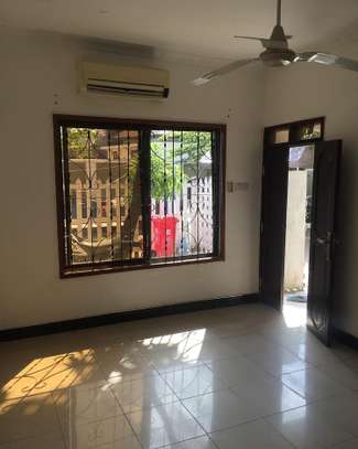 APARTMENT FOR RENT - SINZA image 8