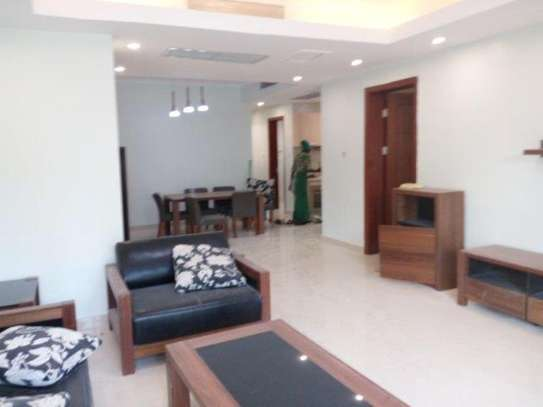 3bed  apartment at oyster bay $1300pm image 3