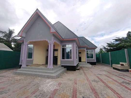 4Bedrooms House At Chamazi image 8