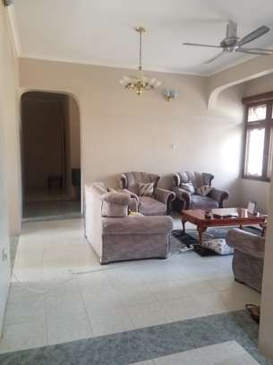 5 Bdrm House mbezi beach 3,300sqm image 12