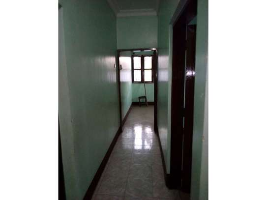 2bed shared compound at mikocheni b tsh 700,000 image 2