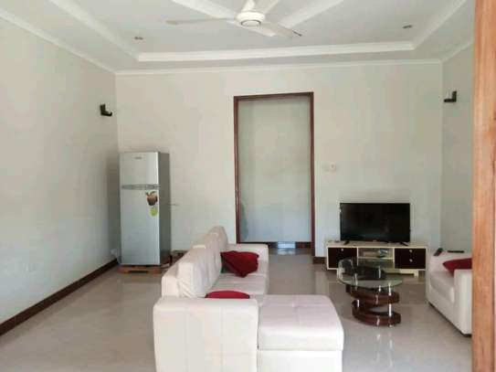 5 Bdrm House for sale in mbezi. image 6