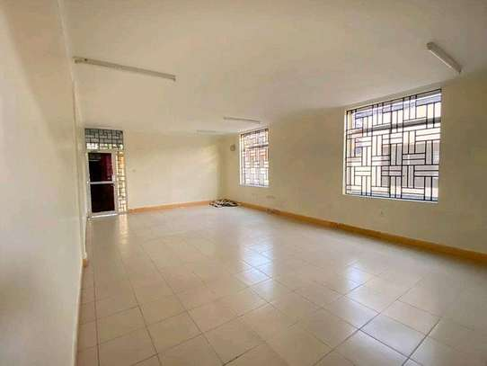 OFFICE HOUSE FOR RENT image 10