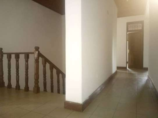 5bed house at mikocheni a $1000pm image 6