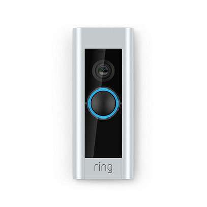 Ring Video Doorbell Pro 1080p