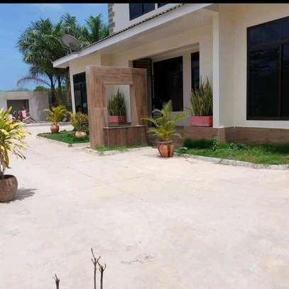 House for sale at wazo contena image 5