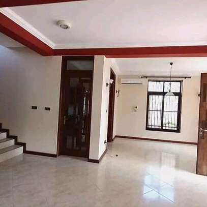House for sale at Mikocheni image 6