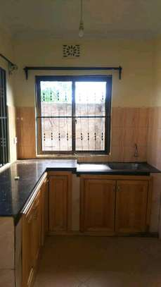 THREE BEDROOM HOUSE FOR RENT AT MOSHONO- ARUSHA