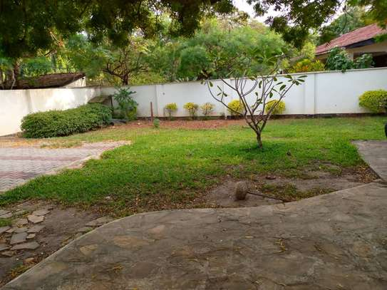3 BEDROOMS HOUSE FOR RENT AT OYSTERBAY image 3