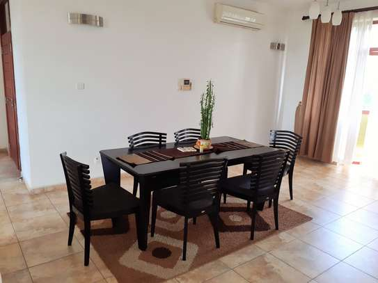 Spacious 2 Bedroom Apartment In Masaki image 2