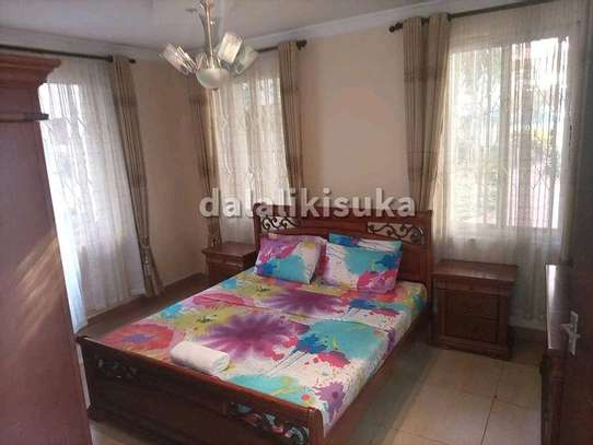 Luxury 3 bdrm apart fully furnished for rent at MIKOCHENI image 8