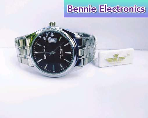 Kingnuos Watches image 4