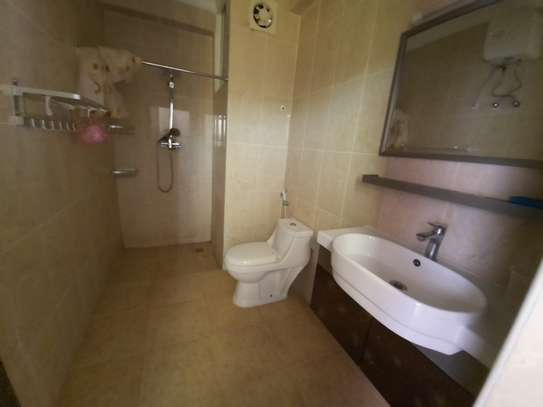2 BEDROOMS APARTMENT FOR RENT image 5