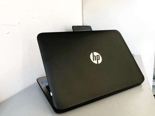HP STREAM 11 PRO NOTEBOOK PC COMES WITH 500GB EXTERNAL image 6