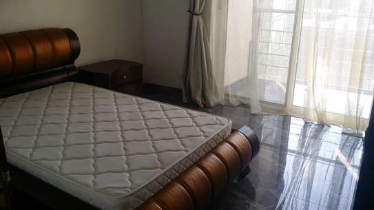 a 3 bedrooms fully furnished appartment is for rent at oysterbay image 4
