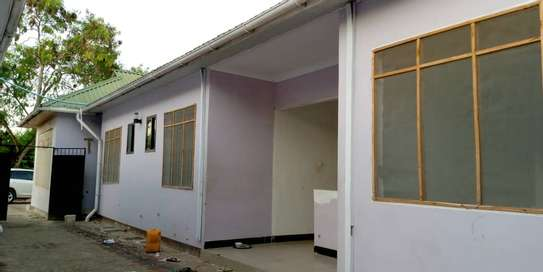 3bed house 400sqm  is now for sale located at kijitonyama sayansi image 4