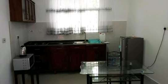 SPECIOUS 1 BEDROOM FULLY FURNISHED FOR RENT AT MIKOCHENI image 4