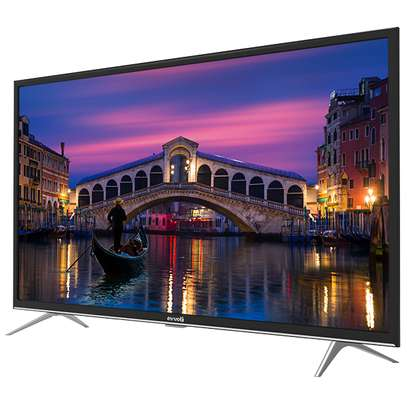 Evvoli 32 Inch LED TV image 3
