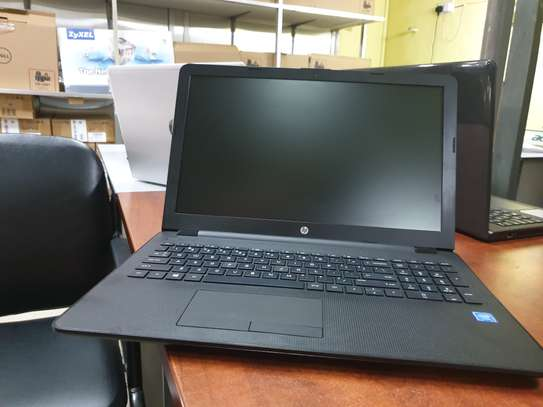Brand New HP 15 Laptop - 1 Year Warranty